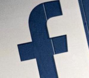 Protecció de dades multa a Facebook amb 1,2 milions per utilitzar dades sense permís