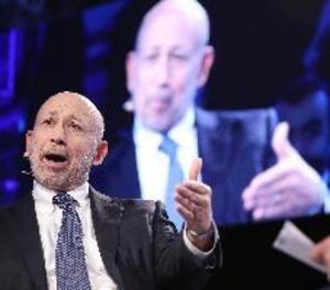 Goldman Sachs diu que la solució a Catalunya passa per donar més autonomia