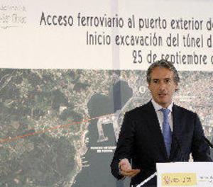 Foment restringeix l'espai aeri sobre Barcelona per l'1-O