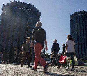 CaixaBank debat aquest divendres en consell si trasllada seu social fora de Catalunya