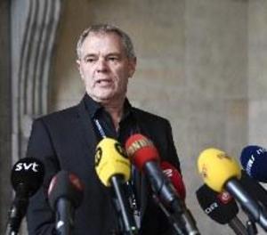 La policia danesa troba el cap i les cames de la periodista sueca Kim Wall