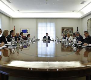 El Govern avisa que una Catalunya independent s'empobriria un 30%