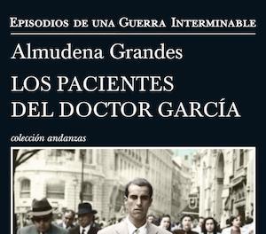 Grandes narra la fuga de nazis des de Madrid