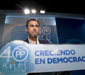 Maíllo demana al PSOE que defensi