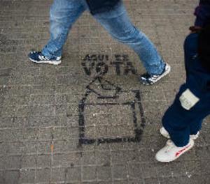 Els funcionaris catalans hauran de recuperar les hores de