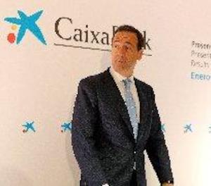 CaixaBank diu que el trasllat de la seua seu social a València és definitiu