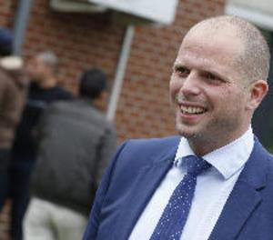 El secretari d'Asil belga diu que Puigdemont pot demanar