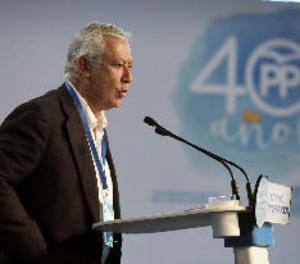 El PP apel·la a un acord amb el PSOE i Cs a Catalunya