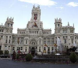 El Ministeri d'Hisenda intervé els comptes de l'Ajuntament de Madrid