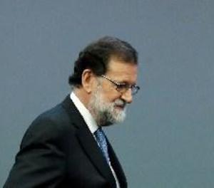 Rajoy garanteix respecte a les decisions dels jutges li