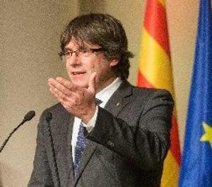 El PDeCAT insisteix en una llista unitària després de la reunió amb Puigdemont a Brussel·les
