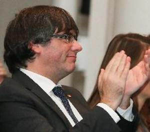 Puigdemont assegura que una solució diferent de la independència és