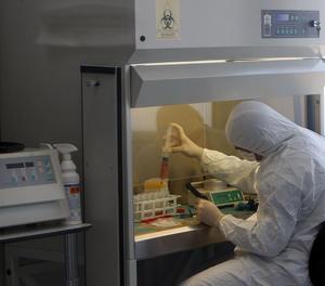 Un equip d'investigadors treballa per aconseguir una vacuna contra el càncer de próstata.