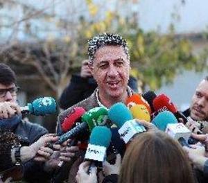 El PP guanya un escó a Tarragona en detriment de Cs amb el vot exterior
