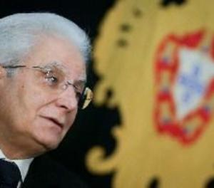 El president d'Itàlia dissol el Parlament i obre la via a eleccions