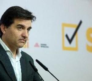 ERC denuncia que la justícia no és independent i no decideix la llibertat de Junqueras