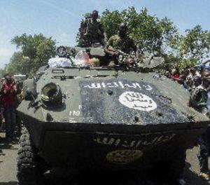 Almenys 16 morts en un tiroteig a la sortida d'una missa a Nigèria