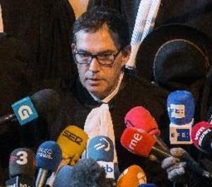 L'advocat de Puigdemont no descarta ara la seua investidura presencial