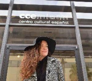 Un documental narra la vida dels catalans que van emigrar a Cuba i no van tornar