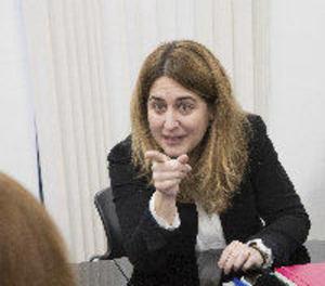 Pascal descarta que investir Puigdemont suposi apostar per la unilateralitat