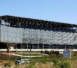 Endesa també trasllada a Madrid la seua societat de gestió de la xarxa elèctrica