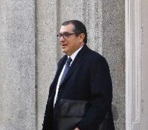 Els exconsellers diuen al jutge que van dimitir per no incórrer en il·legalitat