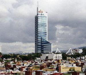 Detingut a Miami el propietari de la cadena hotelera Riu, segons la premsa