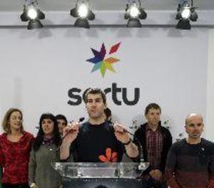 El Tribunal d'Estrasburg condemna Espanya per maltractaments a dos etarres