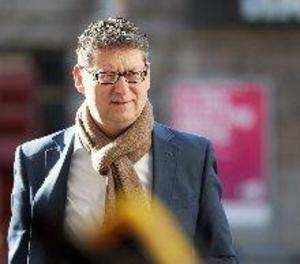 Schulz dimiteix amb efecte immediat com a president del SPD alemany