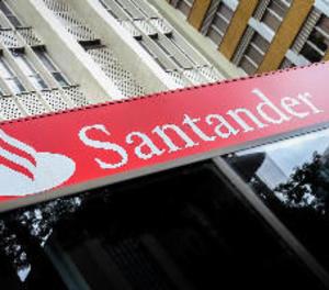 Competència multa amb més de 90 milions CaixaBank, Santander, BBVA i Sabadell