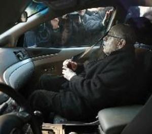 Millet i #ontull, en llibertat provisional després de 16 dies a la presó
