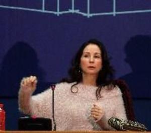 Les comissions d'ERO finançats per la Junta d'Andalusia superen fins un 550% la mitja