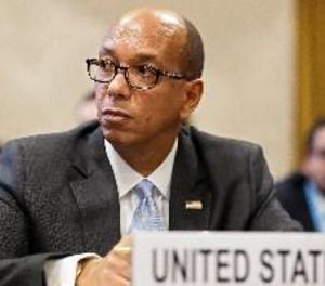 Els EUA reiteren que no és el moment per a noves iniciatives de desarmament nuclear