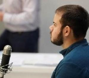Pablo Hasel, condemnat a dos anys de presó per enaltir a ETA i els Grapo com