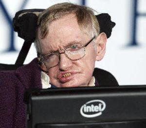 Mor als 76 anys el físic Stephen Hawking