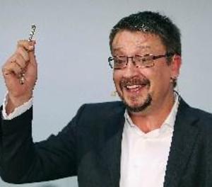 Domènech critica el caos estratègic dels independentistes per encarar el futur