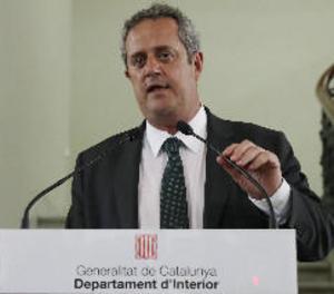 El Suprem manté a la presó Jordi Sànchez i Joaquim Forn