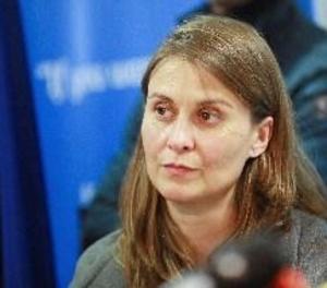 La Fiscalia demana de detenir Rovira, Puigdemont i uns altres quatre