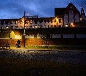 La Fiscalia alemanya estudia si demana executar l'ordre d'entrega de Puigdemont