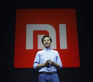 Xiaomi es llança a conquerir la telefonia d'alta gamma amb el model Mi Mix 2S