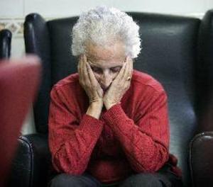 Descobreixen alteracions cerebrals en persones sanes amb més risc d'Alzheimer