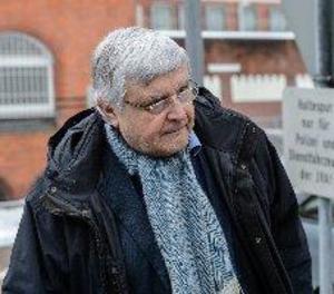 L'advocat alemany de Puigdemont confia en la seua ràpida sortida de presó
