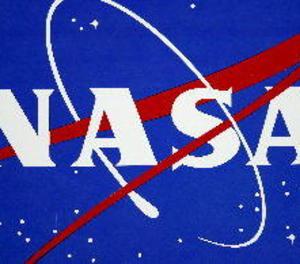 La NASA es prepara per explorar l'interior de Mart