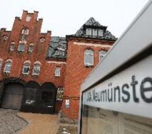 La Fiscalia alemanya espera decidir dimarts sobre l'extradició de Puigdemont