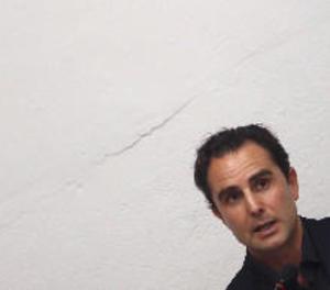 Detenido Hervé Falciani per a la seua extradició a Suïssa