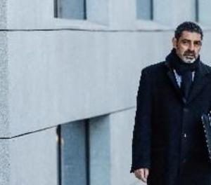 Lamela processa Trapero per sedició i pertinença a organització criminal