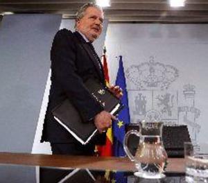 Méndez de Vigo: