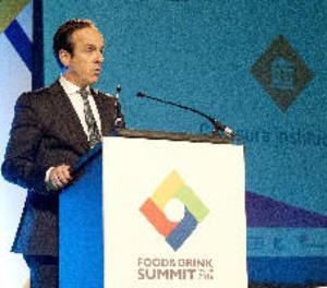 La indústria alimentària bat rècords i exportacions s'acosten als 30.000 milions