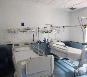 Madrid, Catalunya i Balears, comunitats amb més privatització sanitària