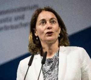 Alemanya va rebutjar el 2016 una de cada cinc peticions d'extradició espanyoles